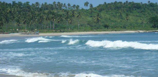 My Trip to Sawarna Beach – South Banten http://sawarnasurf.blogspot.com