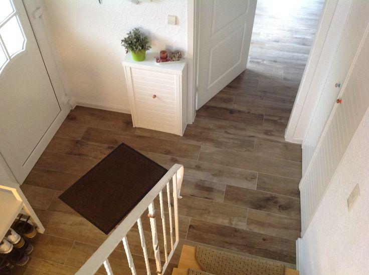fliesen in holzoptik flaviker serie dakota fliesen. Black Bedroom Furniture Sets. Home Design Ideas