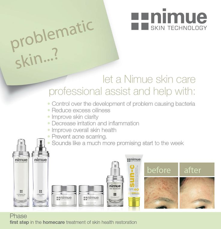Health, Skin Care, Lifestyle, Aesthetics, Anti-Aging and Slimming www.drgys.md  www.facebook.com/drgys1 Landline:  087 802 2838