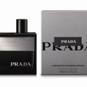 mens cologne most popular | Most Popular Men's Fragrances for Summer 2013 | Cheeky Wish List ...