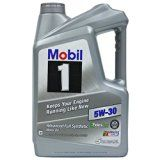 Change Your Car's Oil, Learn How to Here, share, like, subscribe, lots more to come.
