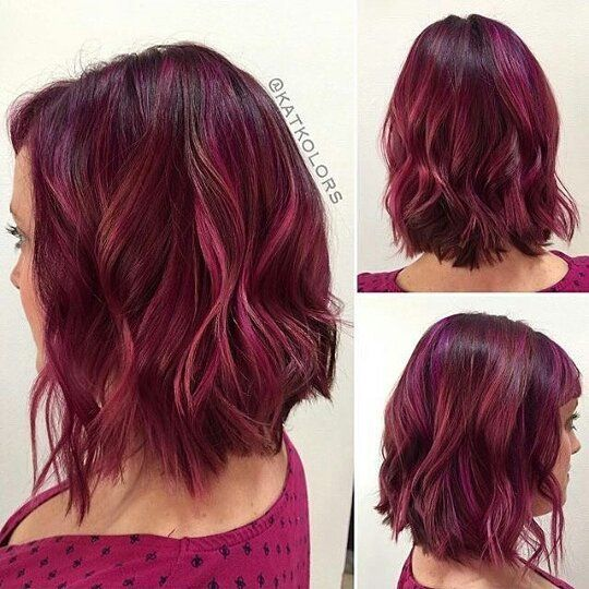 hair goals  #eyelashextensions #eyeliner #haircolor #beauty #lipstick #flowers #makeup #art #make_up #newyork #photography #princess #artvsco #vscolife #nyc #vsco #beautiful #bridge #brooklyn #follow4follow #lips #girl #new #manhattan #picoftheday #skyline #likeforlike #ilovenyc #bodmonzaid #hudabeauty http://ameritrustshield.com/ipost/1539172439149646922/?code=BVcPS2zlhRK