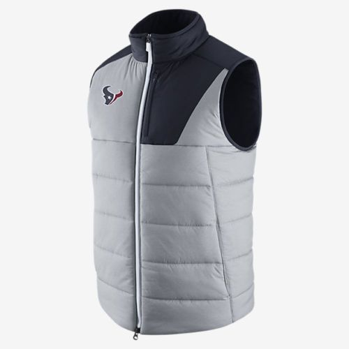 Nike-Player-NFL-Texans-Men-039-s-Vest-helps-keep-warm-in-the-stands-805869-medium