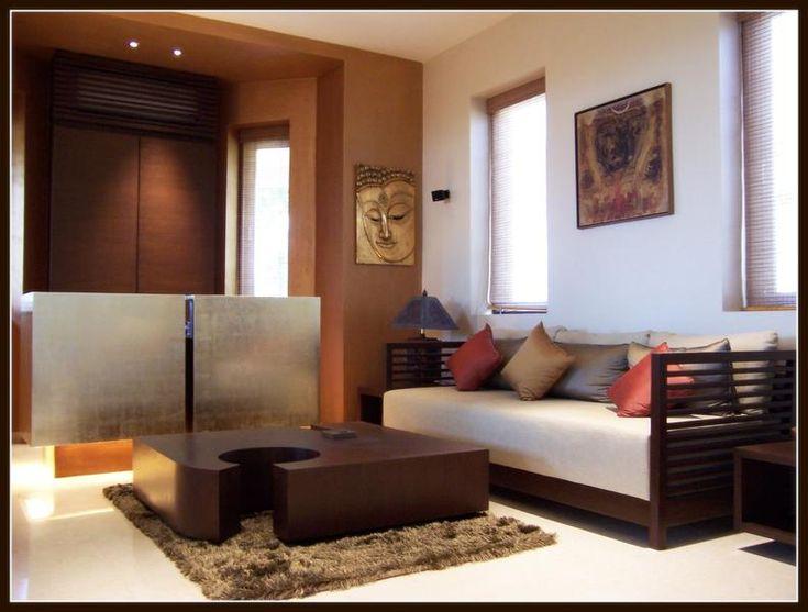 Slipcovers For Sofas Wooden Sofa Set for Elegant Interiors