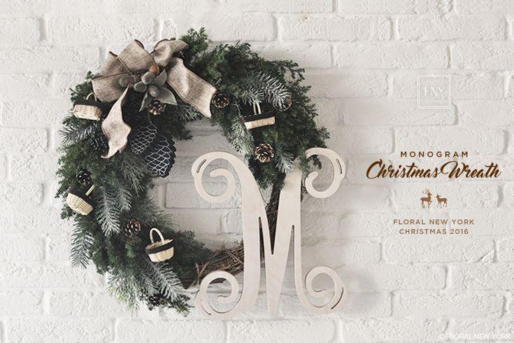 【募集】クリスマススペシャルレッスン第2弾アドベントキャンドルアレンジメント | フローラルニューヨーク 大塚智香子オフィシャルブログ Powered by Ameba