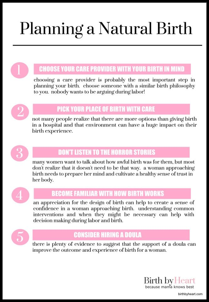 Best 25+ Birth Plan Printable Ideas That You Will Like On