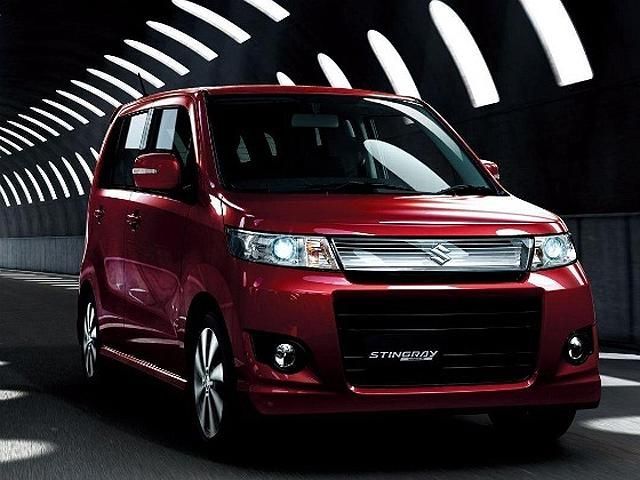 2018 suzuki wagon r. perfect wagon maruti suzuki wagon r diesel release date price engian http intended 2018 suzuki wagon r