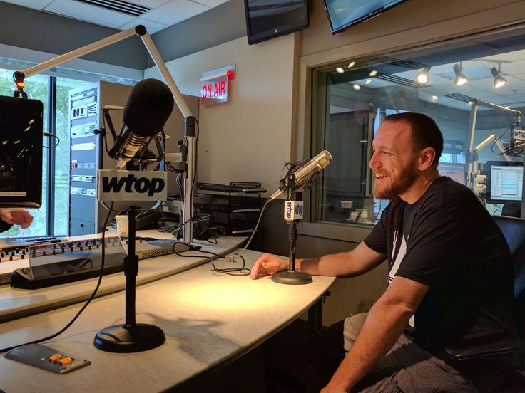 """Joey Chestnut, one of the top competitive eaters in the world, is preparing for Ben's Chili Bowl's """"World Chili Eating Championship"""" Saturday."""