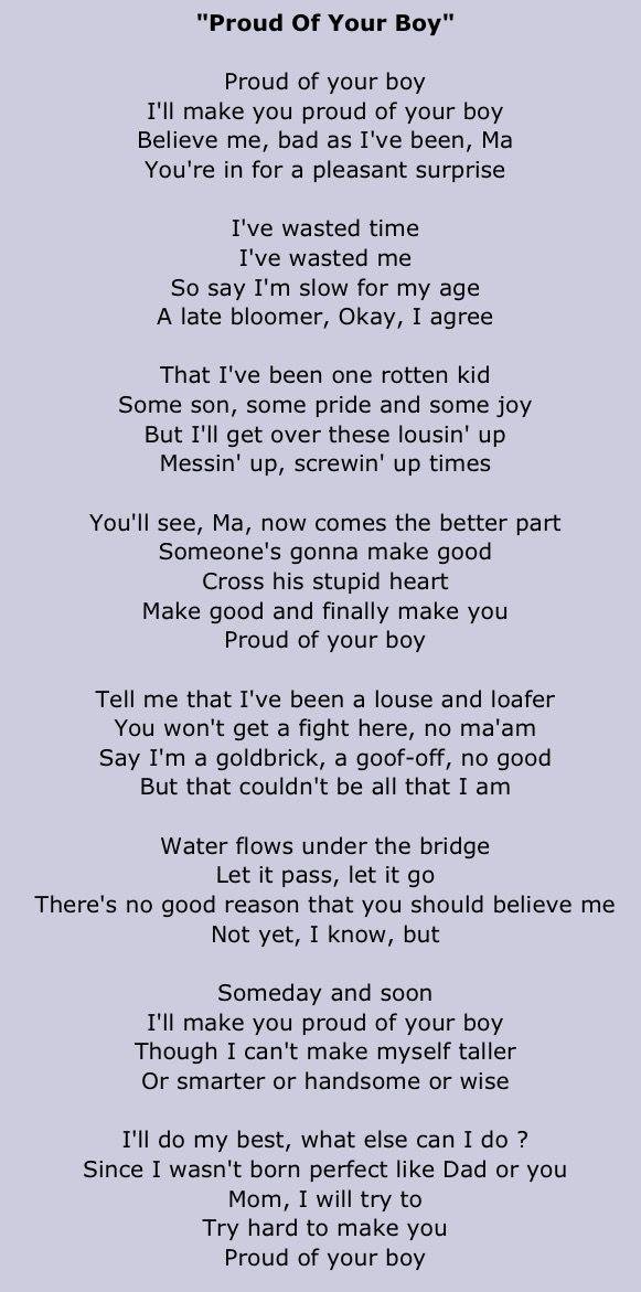 Not3s – Aladdin Lyrics | Genius Lyrics