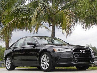 Car brand auctioned:Audi A6 Q PREMIUM PLUS 1 OWNER FINEST ON EBAY NO RESERVE 2014 Car model audi a 6 quattro premium plus navi advanced key blind side bose no reserve Check more at http://auctioncars.online/product/car-brand-auctionedaudi-a6-q-premium-plus-1-owner-finest-on-ebay-no-reserve-2014-car-model-audi-a-6-quattro-premium-plus-navi-advanced-key-blind-side-bose-no-reserve/