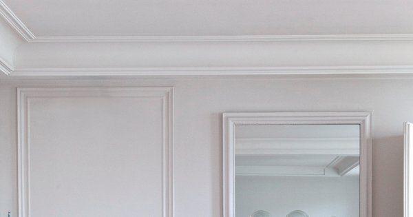 best 20 salon cocoon ideas on pinterest marques de