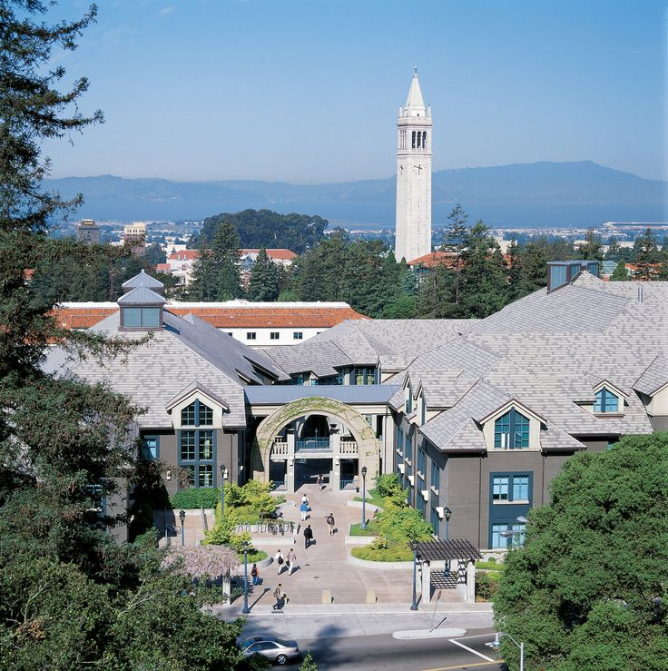 haas mba essay tips How can you write essays that grab the attention of mba admissions committees with this thorough berkeley haas essay analysis, our friends at.