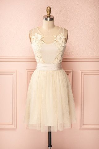 Elin Pure ♥ JUST IN