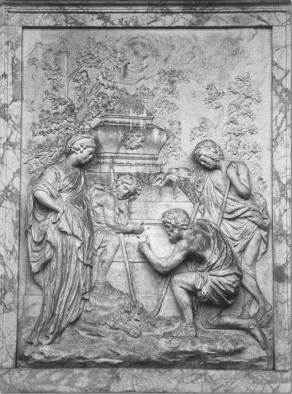 Monumento do Pastor