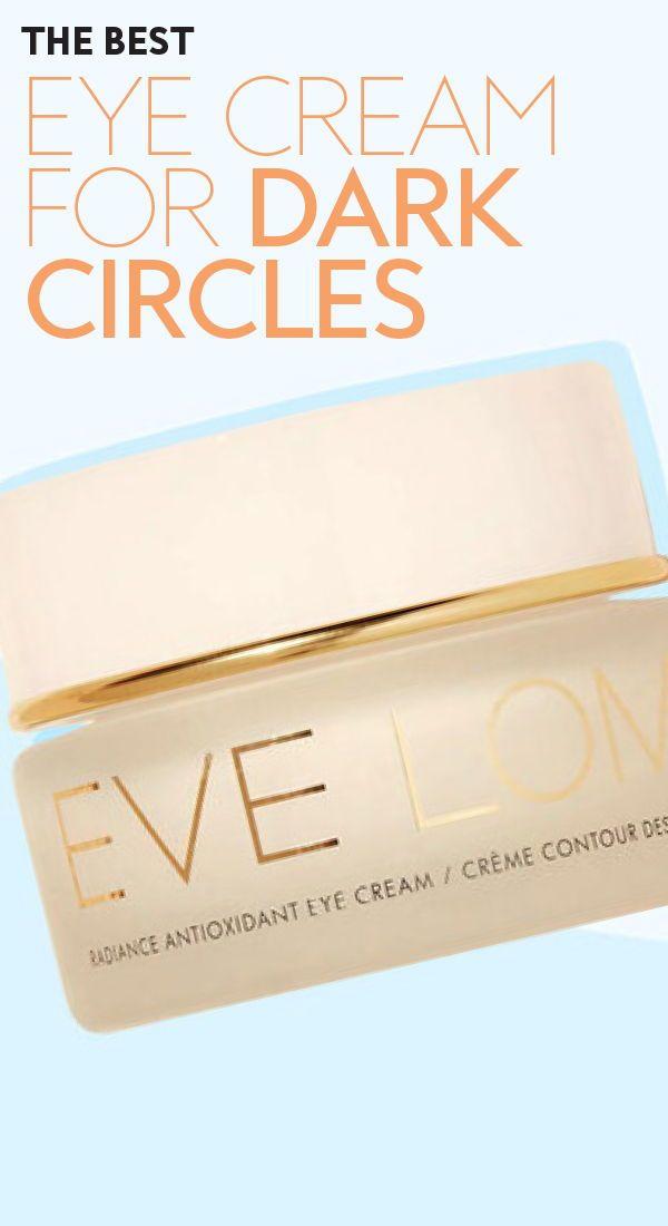 Best Eye Cream Best Eve Lom Skincare Products Beauty Skin Care Skin Care Essentials Dark Circle Cream