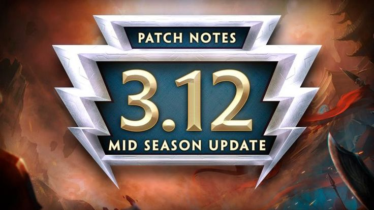 Hi-Rez Unveils 3.12 Patch Notes for Smite