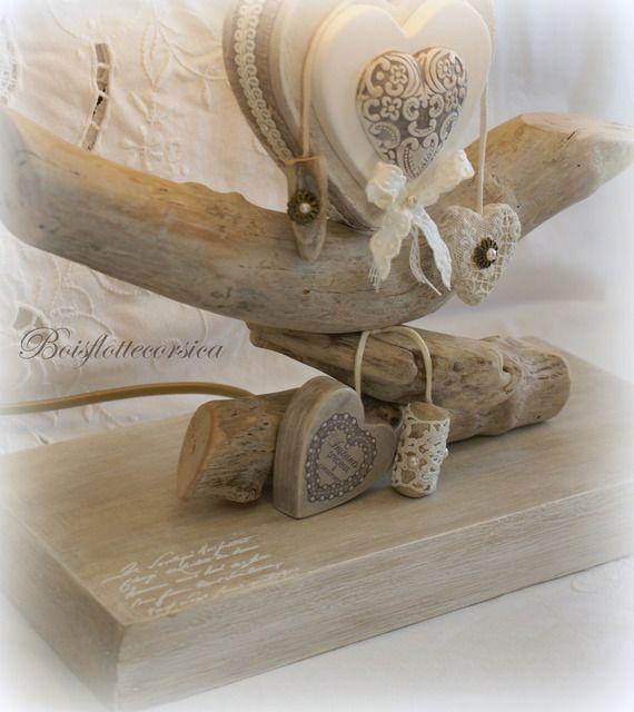 les 317 meilleures images propos de driftwood bois. Black Bedroom Furniture Sets. Home Design Ideas