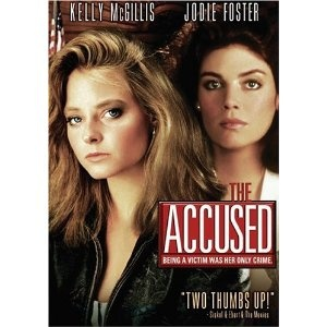 best jodie foster images jodie foster famous the accused this movie is about the treatment of rape in the criminal justice system