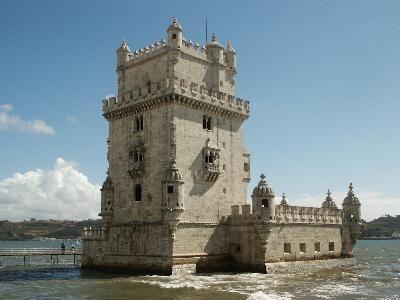 """Novilei - Blog Imobiliário — Portugal eleito o """"Melhor Destino Europeu""""  #blog #viajar #travel #worldtravel #europa #europe #turismo #portugal"""