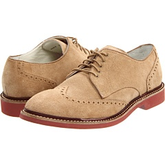 Wing tips: Cole Haan, Camel, Engagement Clothing, Fashion Styles, Fashion Style Xoxo, Brown Shoe, Haan Wingtips, Boy