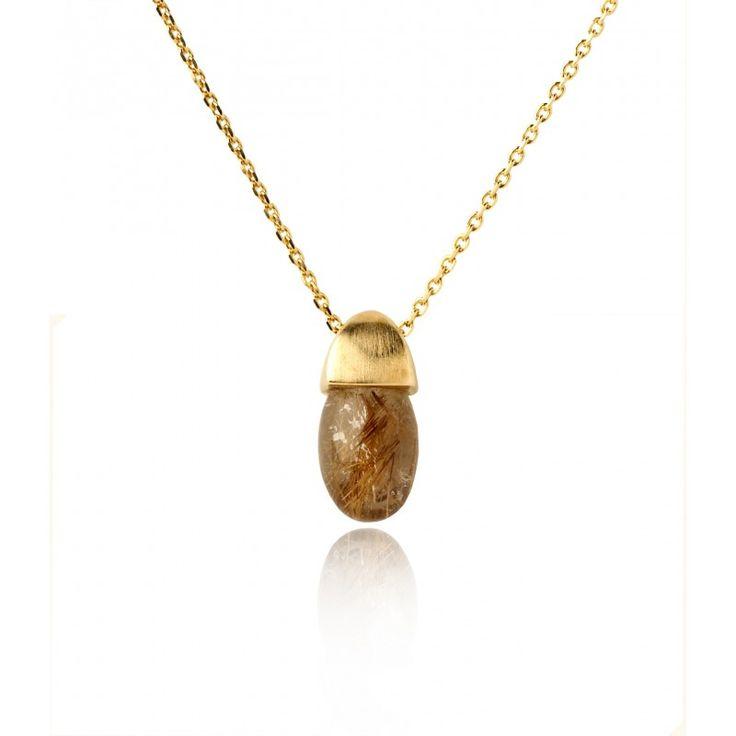 Regular Price: £128.00 Special Price: £89.00 #Easter #offer # jewellery #earrings #amethyst #Cambridge
