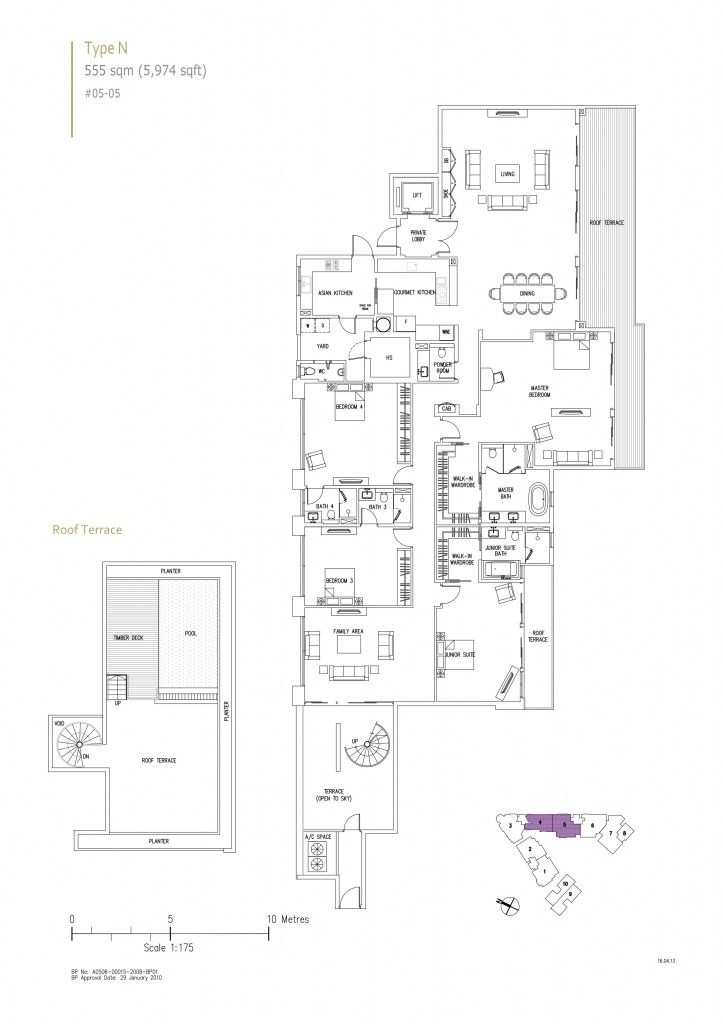 7 best bishopgates images on pinterest singapore apartments and penthouse 3n malvernweather Images