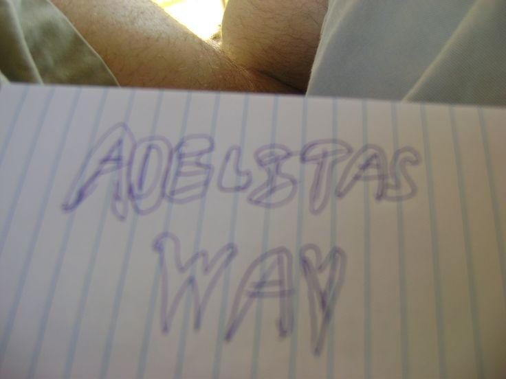 17 best Adelitas Way images on Pinterest   Concerts ...