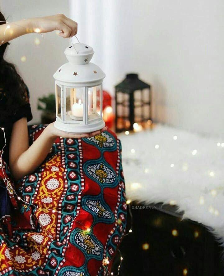 قلبي يئن و يرتجف و الدمع من ألم ذ رف بالأمس قالوا قد أتى و اليوم يا قوم انتصف رمضان يا قوم Ramadan Kareem Decoration Ramadan Images Ramadan Gifts