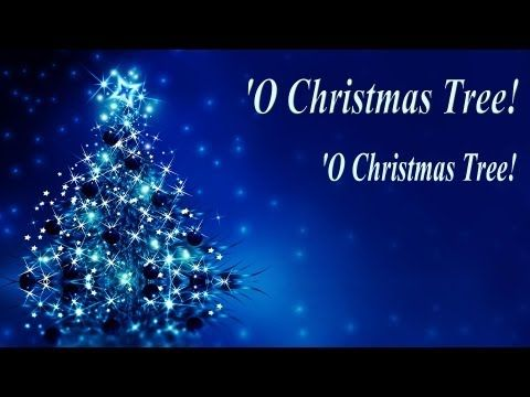 o christmas tree lyrics  bf34e80becb868c755c3fc091b980e0c.jpg