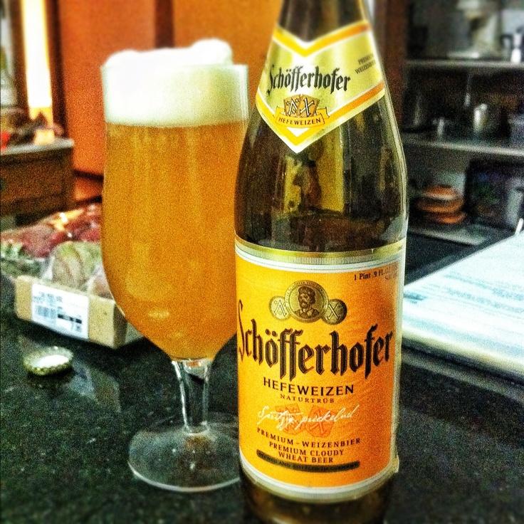 Ambev Craft Beers