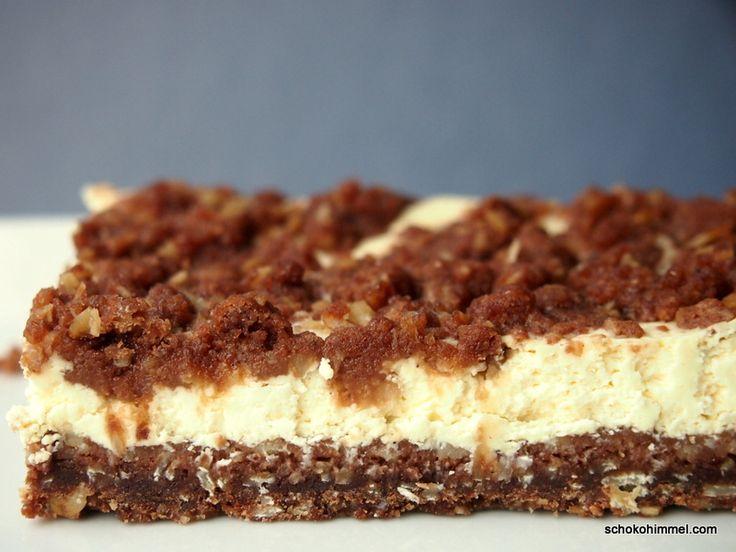 ... Die 81 Besten Bilder Zu Kuchen \ Torten Auf Pinterest Rezepte   Marmor  Kuchen Ideen Einsatz ...