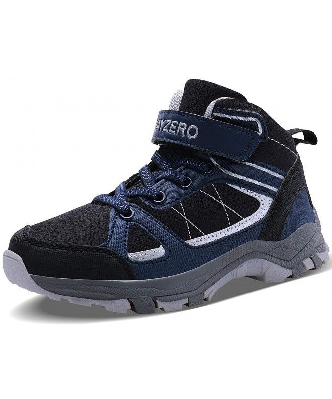 Boys Athletic Outdoor Shoes
