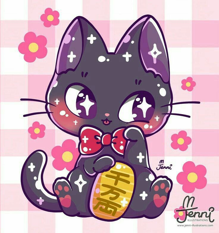 Pin By Kittie Miaou Miaou On Thehanyuusimblr With Images Cute