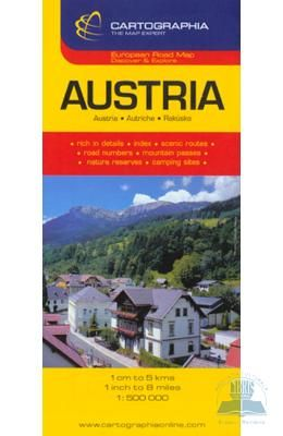 Austria, http://www.e-librarieonline.com/austria-3/