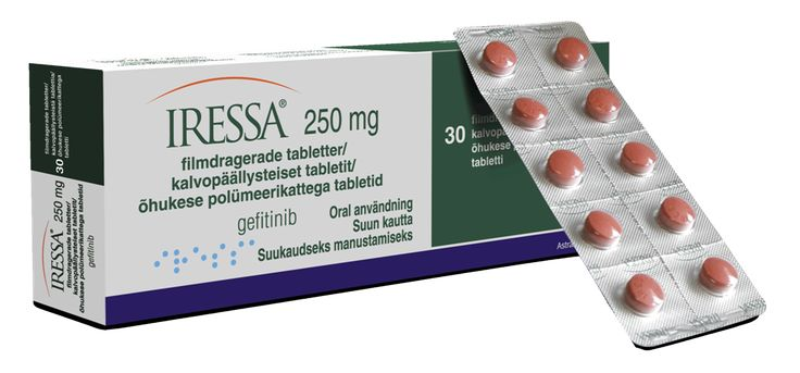 Irresa medicine of cancer for treatments, including surgery, radiation & chemotherapy at Theia Med.
