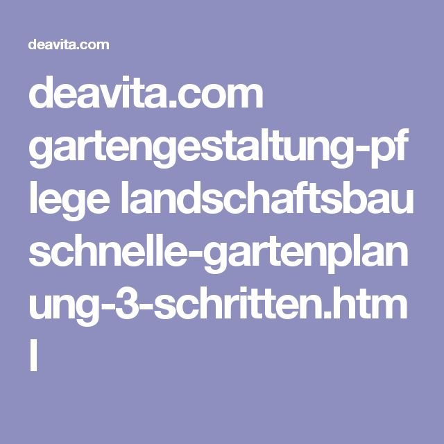 ehrfurchtiges epdm terrassenplatten website bild und bffeefeabecfdbdc
