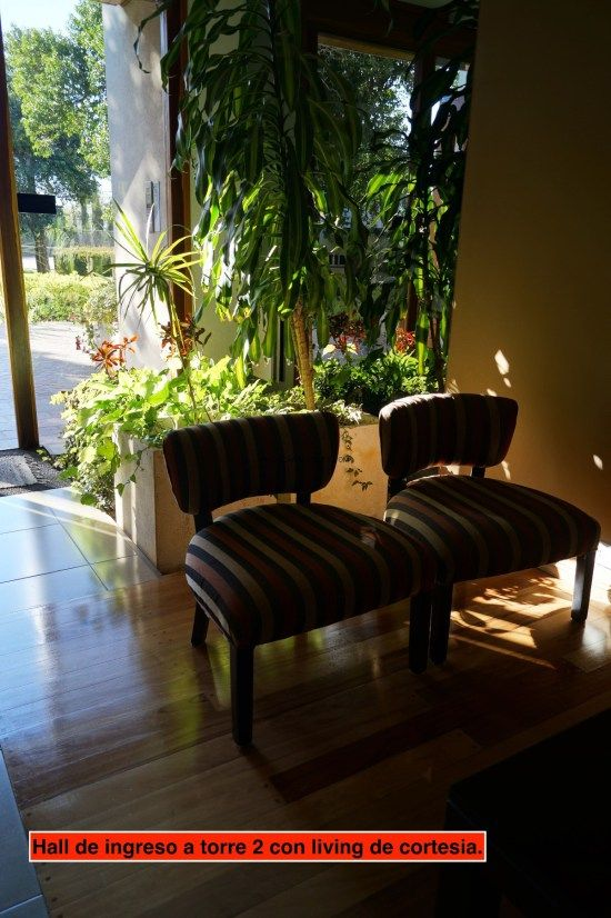 Departamento 2 dormitorios en Bosque Chico. Planta Baja con Cochera $3.500.000…