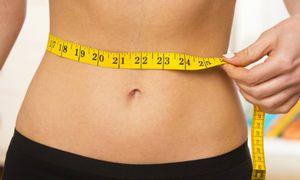 Remedios para la flacidez en el abdomen