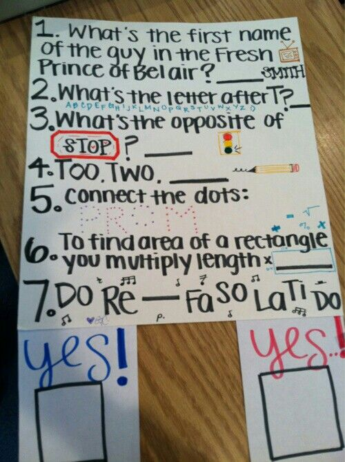 13 Best Prom Proposals Images On Pinterest Dance Proposal