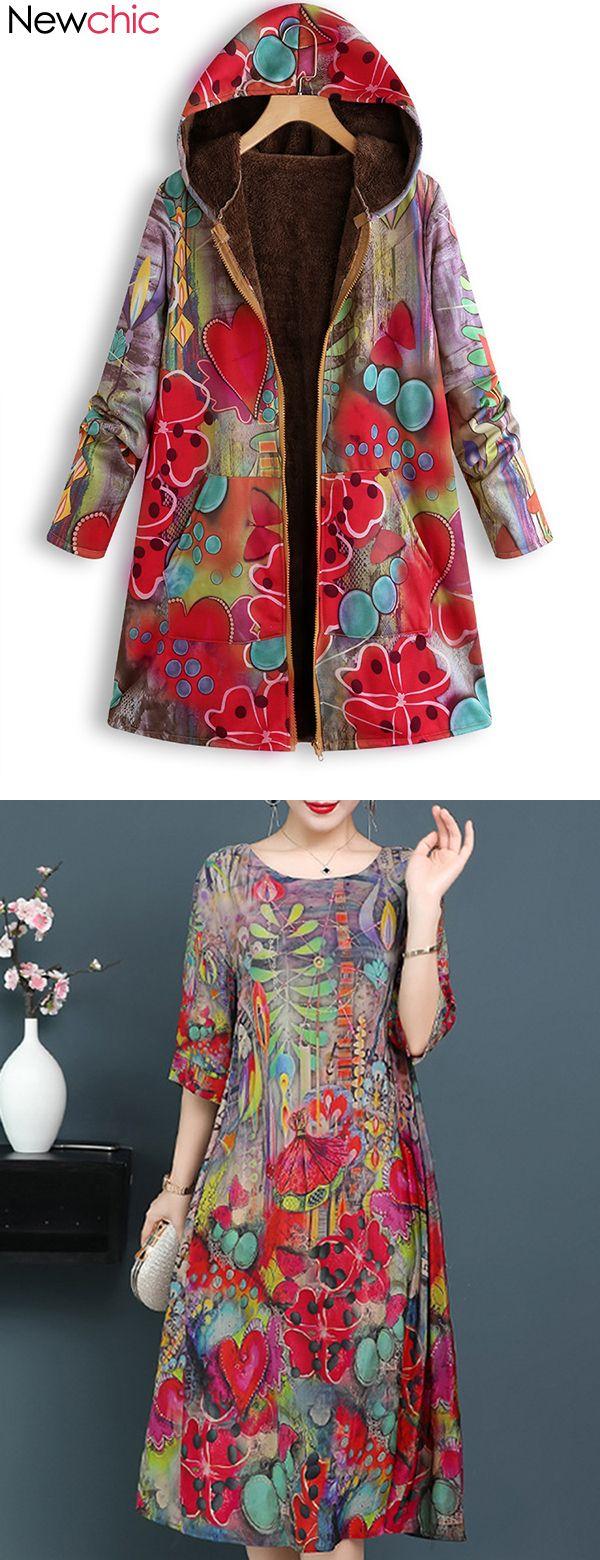 Winter Fashion 2