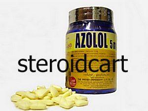 anabolonline steroids