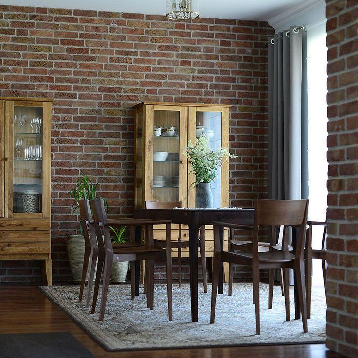 ➡ http://beds.eu/living-room/living-rooms/odys - ➡ https://beds.pl/salon/kolekcje/odys - #meble #design #litedrewno #drewno #furniture #solidwood #wood #wnętrza #interior #modern #nofilter #salon #livingroom #stol #dom #home #thebeds
