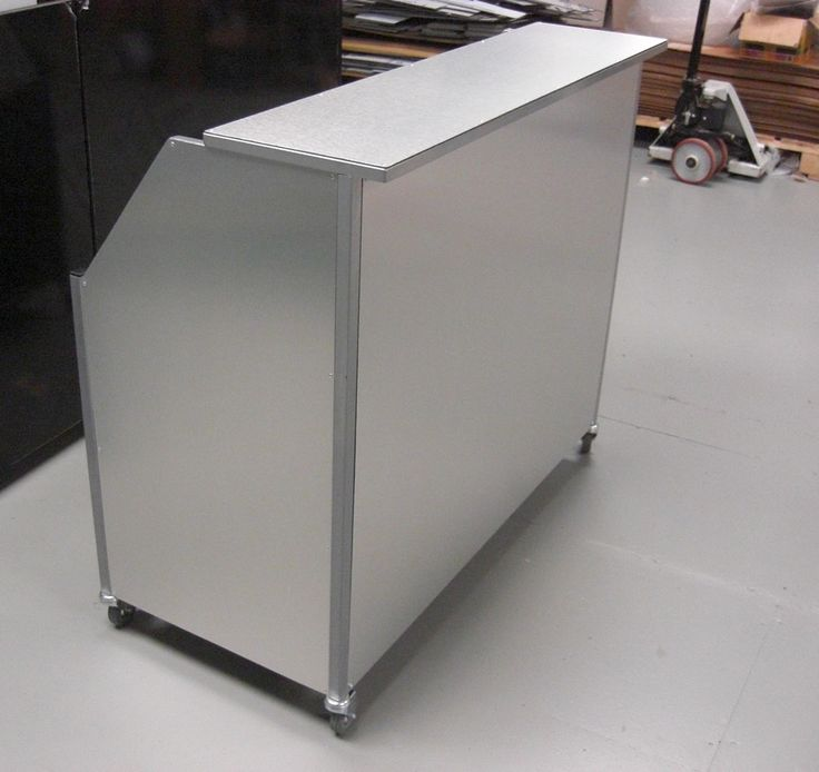 non_folding_bar_with_castors_sideview.jpg (1000×944)