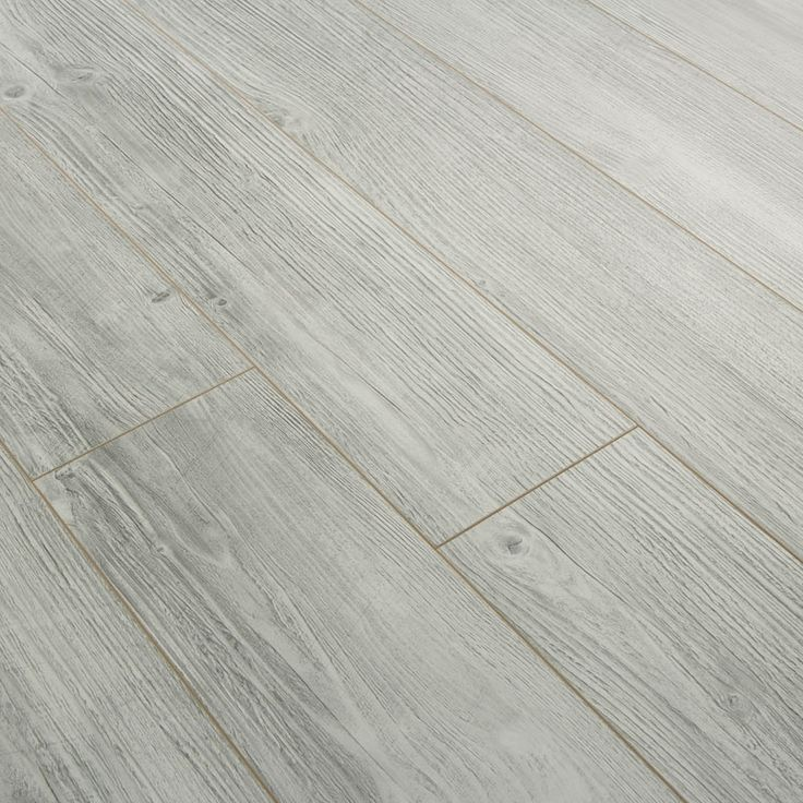 Stone Look Laminate Flooring Planks