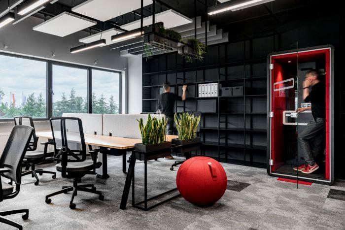 在找實用的風水佈局嗎 參考商業空間研究所 幫你創業成功的商業設計 飽覽室內設計裝修tips 裝飾 傢俬 設計圖片和案例 台灣 香港 澳門 中國 新加坡 馬來西亞 海外華僑 Small Office Design Small Office Design Interior Office Interior Design