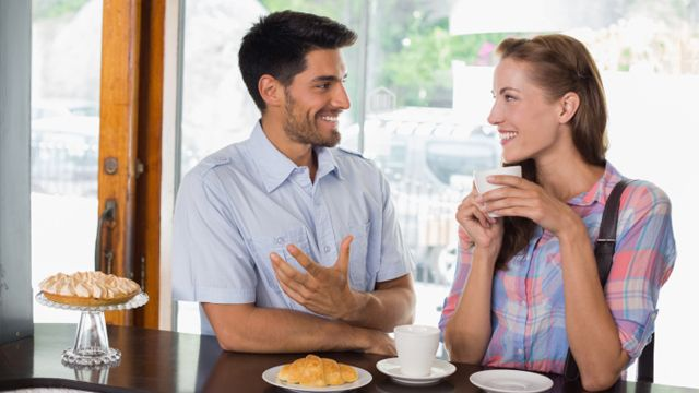 hiv positive dating service