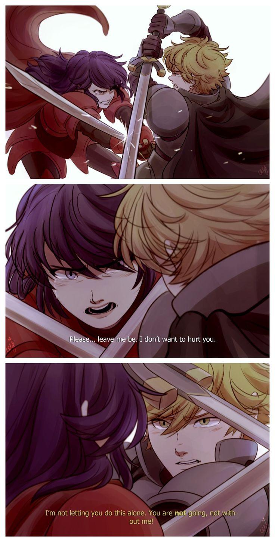 Melhor batalha! *-*