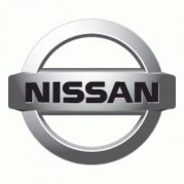 Nissan Logo. Get this logo in Vector format from https://logovectors.net/nissan-13/