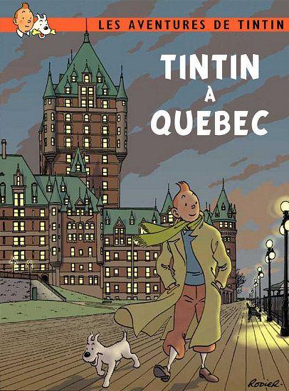 A Québec ?????