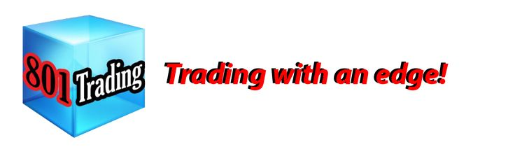 801 Trading. was created as a sourcing agent, and saw the need for more…
